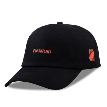 詩林集野球帽新品男性韓国版フュージョンサイズシンプルなビッグサイズは夏の帽子の屋外旅行恋人野球帽黒大人平均サイズを調節できます。