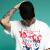 ウェドディナ帽子男女恋人野球帽ハンティング帽韓国版日焼け止め帽シンプルで純色のアウトドア遮光帽MZ 082黒フリーサイズ