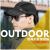 ハット男子夏の野外野球帽スポーツカジュアル速乾通気ハッチ男子韓国版純色日焼け止め帽女性のファッションはブラックで調節できます。