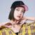 【専門店】【偽造防止正装】プロ野球MLB野球帽子韓国版潮四季スポーツ遮光帽青少年男女恋人ハーンチャン帽学生ニホンキース黒帽プノンペンサイド標識が調整できます。