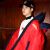 MLB美職の帽子男女の恋人野球帽韓国版ファッション曲がった軒先ハング帽NY刺繍ヤンキースの太陽帽子四季モデル黒い豹が55 cm-59 cm調節できます。