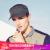 カーメン(kenmont)新型太陽帽子男性アウトドアキャップハンチキャップ夏帽子ウォーカーキャップ
