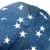 ディズニー(Dispney)子供帽子秋冬薄い日焼け止め遮光太陽帽子男の子ハッチ帽女子子供野球帽ブルーチームトップ52 CM(3-5歳提案)